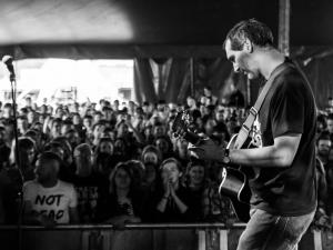 2000 Trees 2016 - Dominic Meason-29.jpg