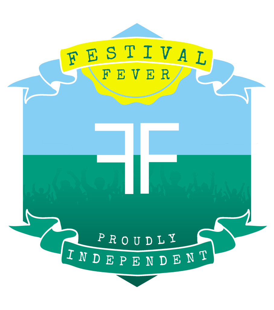 festival-fever-hires