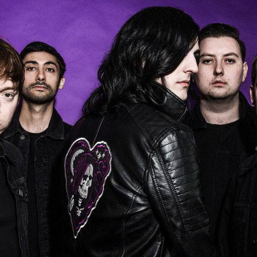 Creeper-Featured